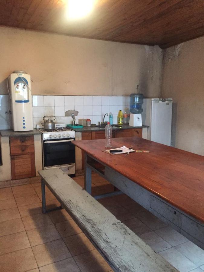 Foto Local en Venta en  Wilde,  Avellaneda  CAMINO GENERAL BELGRANO AL al 5400