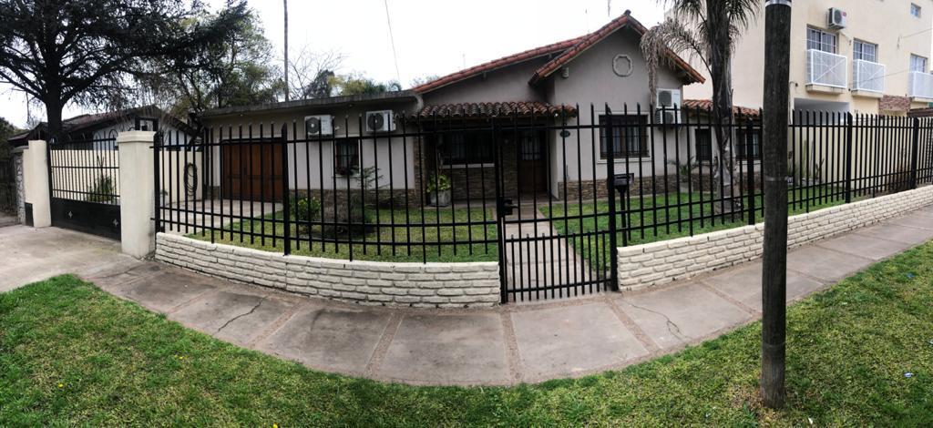 Foto Casa en Venta en  Jose Clemente Paz ,  G.B.A. Zona Norte  Blanco Encalada al 100