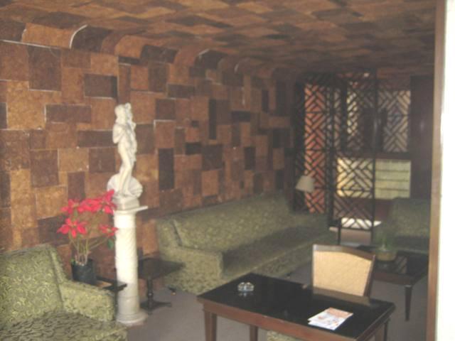 Foto Departamento en Renta en  Napoles,  Benito Juárez  Cómodo loft en renta en NAPOLES calle Filadelfia