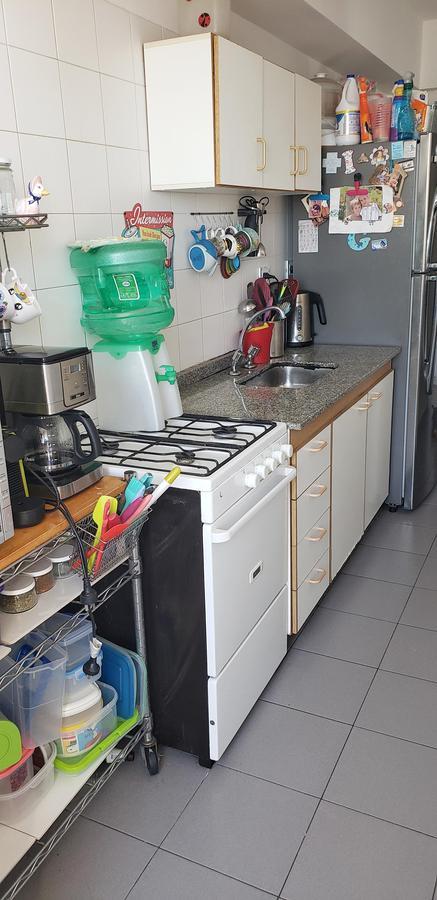 Foto Departamento en Venta en  Almagro ,  Capital Federal  Gallo 600
