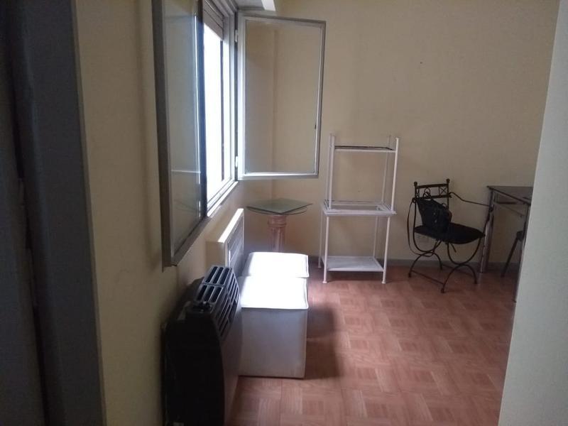 Foto Departamento en Venta en  Balvanera ,  Capital Federal  Pasco al 100