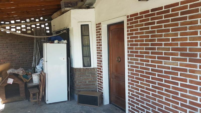 Foto Casa en Venta en  San Miguel ,  G.B.A. Zona Norte  Quirno 5500