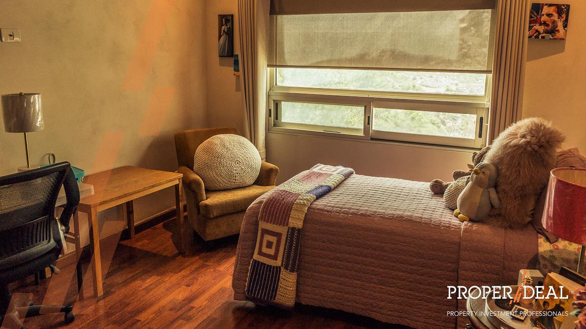 Foto Casa en Venta en  Colinas del Valle,  Monterrey  VENTA CASA COLINAS DEL VALLE MONTERREY