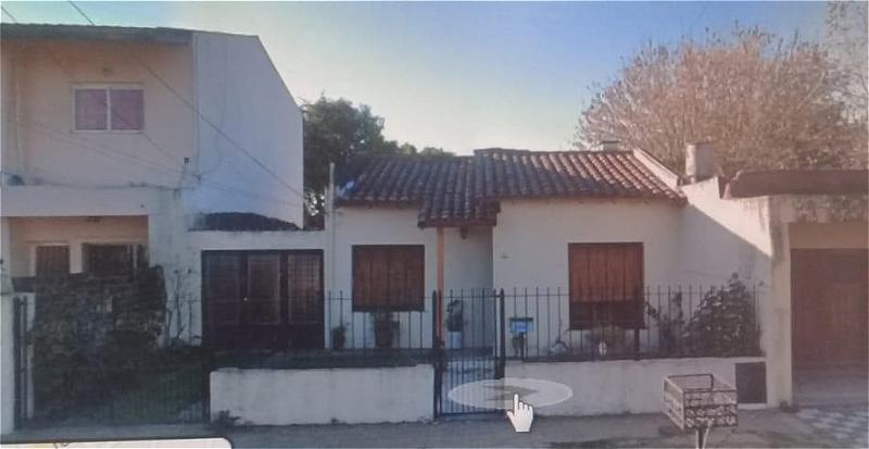 Foto Casa en Venta en  Lomas de Zamora Oeste,  Lomas De Zamora  Manuel de Falla 357