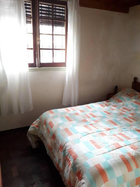 Foto Departamento en Venta en  Caballito ,  Capital Federal  Av. Directorio y Puan