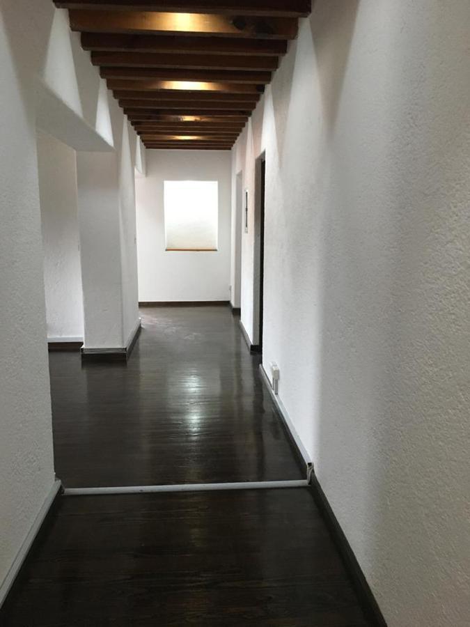 Foto Departamento en Renta en  Monterrey ,  Nuevo León  Departamento Obispado Col. Maria Luisa