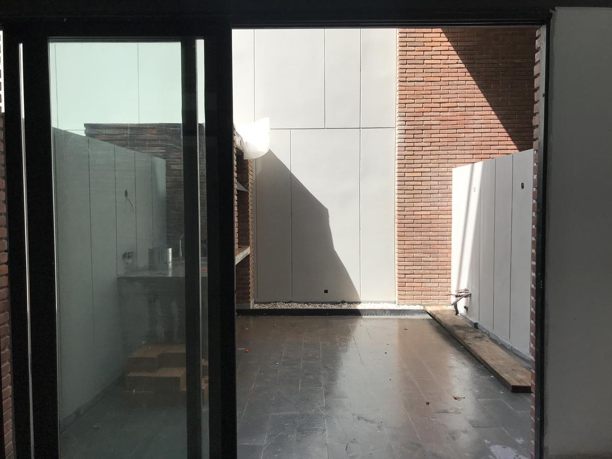 Foto Apartamento en Alquiler en  Punta Carretas ,  Montevideo  Desde $20.000 mono y 1 dormitorio