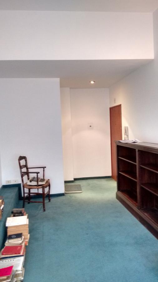 Foto Oficina en Venta en  Centro (Capital Federal) ,  Capital Federal  SUIPACHA al 900