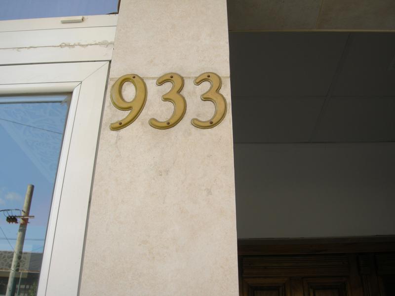 Foto Departamento en Alquiler en  Esc.-Centro,  Belen De Escobar  Estrada 933