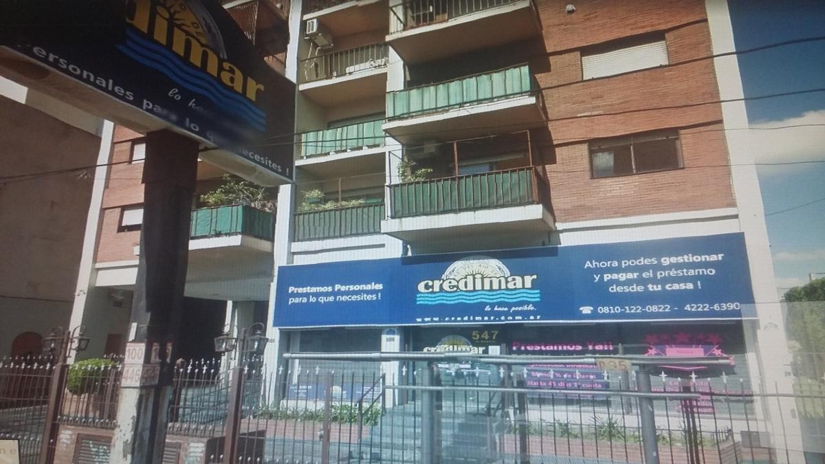 Foto Departamento en Venta en  Avellaneda ,  G.B.A. Zona Sur  Belgrano al 500