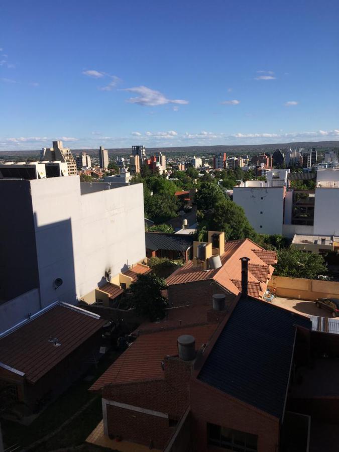 Foto Departamento en Venta en  Neuquen,  Confluencia  Mendoza al 1200