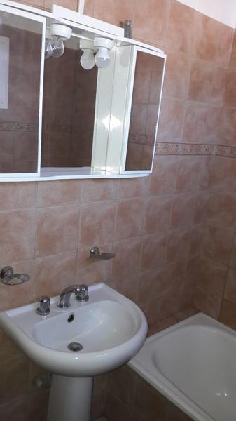 Foto Departamento en Venta en  Villa Alonso,  Santa Rosa  Córdoba al al 300
