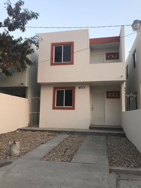 Foto Casa en Venta |  en  Los Encinos,  Altamira  Venta de Casa en Altamira Col. Los Encinos