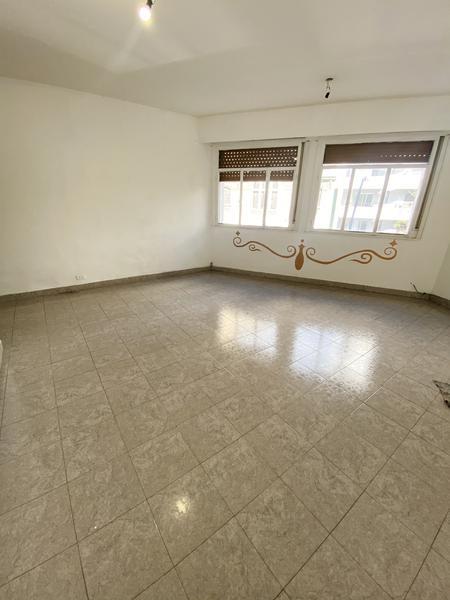 Foto Departamento en Alquiler en  Villa Crespo ,  Capital Federal  Avenida corrientes al 4800