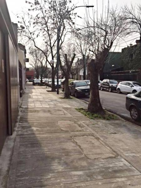 Foto Casa en Venta en  Belgrano ,  Capital Federal  Miñones  al 2200