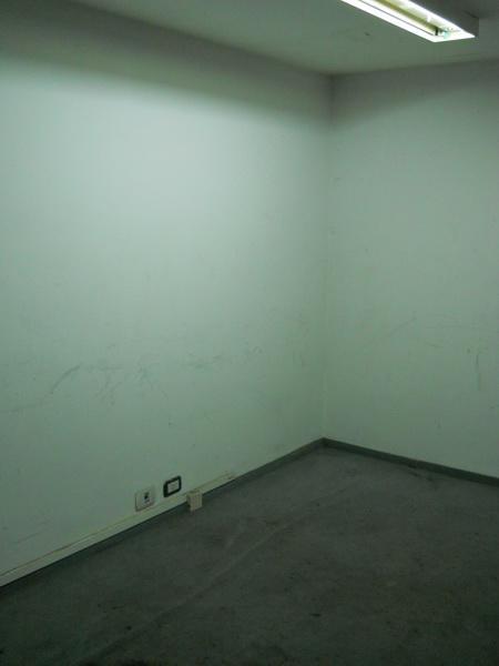 Foto Oficina en Venta en  Centro ,  Capital Federal  Microcentro -Florida al 400