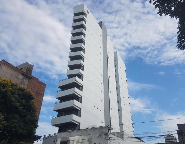 Foto Departamento en Venta en  San Miguel De Tucumán,  Capital  lavalle 951
