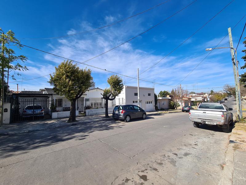 Foto Departamento en Venta en  Norte,  Alta Gracia  Duplex en una Plata en B° Norte-Alta Gracia