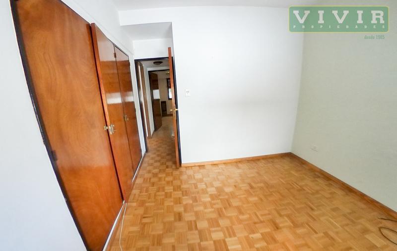Foto Departamento en Venta en  Belgrano ,  Capital Federal  Lacroze  2978 - 2° B