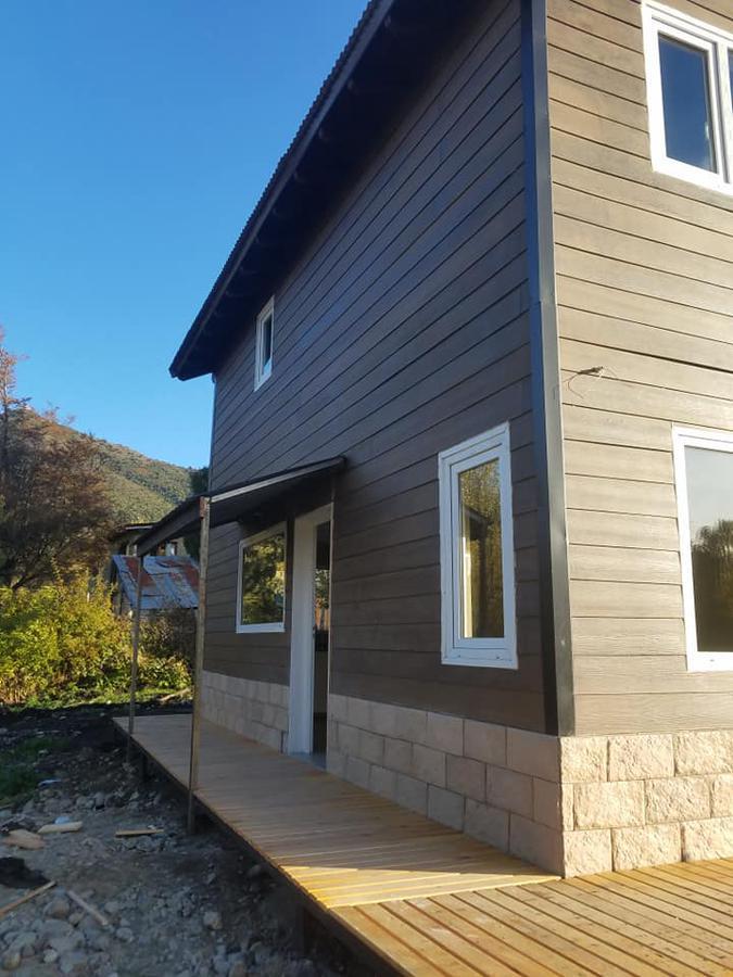 Foto PH en Venta en  La Cascada,  San Carlos De Bariloche  Del Huron al 5400