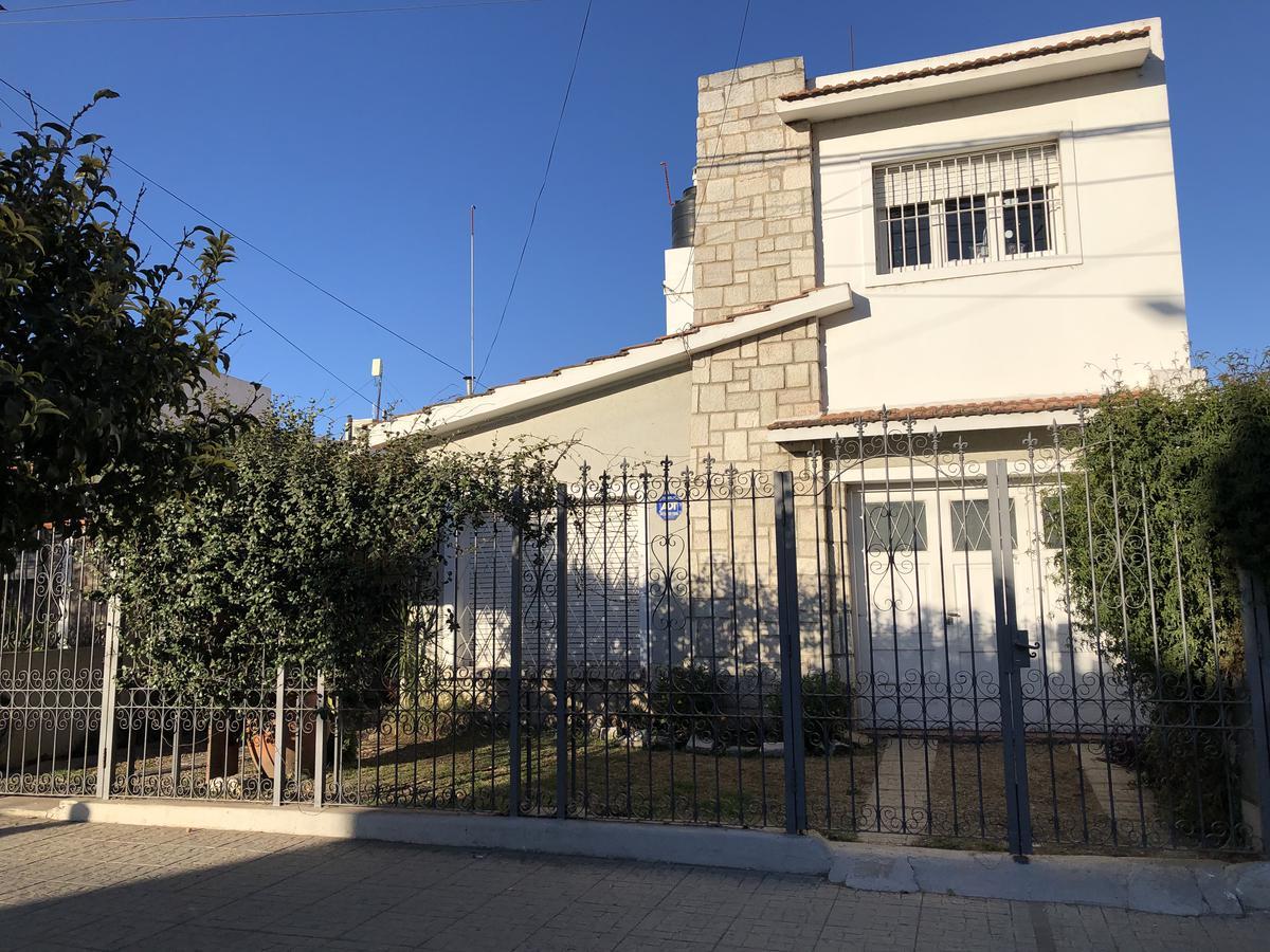 Foto Casa en Venta en  Juniors,  Cordoba  Casa Dr Garzon Agulla 435 Juniors