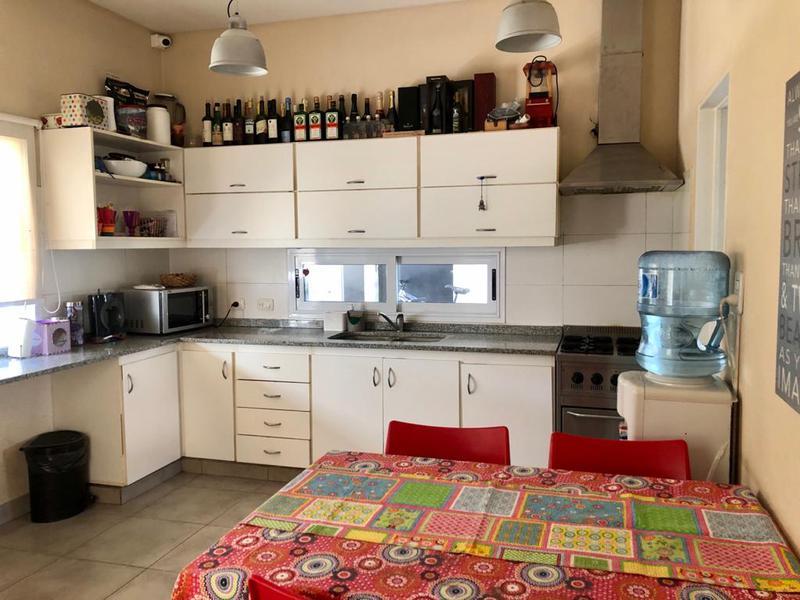 Foto Casa en Venta en  El Centauro,  Countries/B.Cerrado (E. Echeverría)  Venta - Casa en El Centauro - Canning