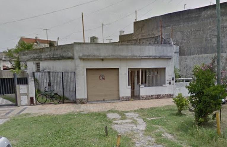 Foto PH en Venta en  Lanús Oeste,  Lanús  viamonte al 800