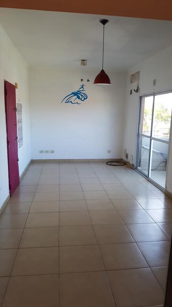 Foto Departamento en Alquiler en  Lomas de Zamora Oeste,  Lomas De Zamora  COLOMBRES al 1400