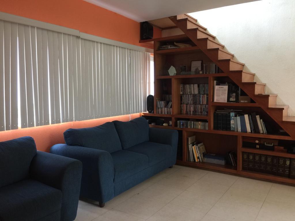 Foto Casa en Renta en  Fraccionamiento Jardines de Mocambo,  Boca del Río  Jardines de Mocambo. Boca del Río, Ver.