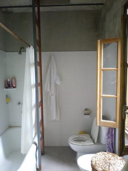 Foto Casa en Venta en  Pichincha,  Rosario  BROWN 2826