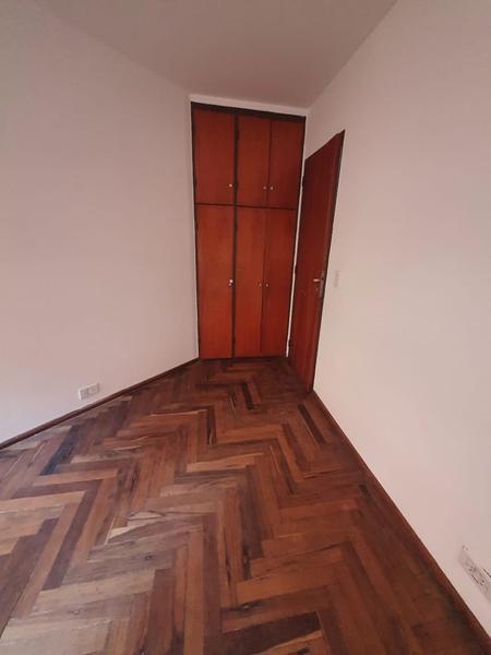 Foto Departamento en Alquiler en  Nueva Cordoba,  Cordoba Capital  Bv. San Juan 67