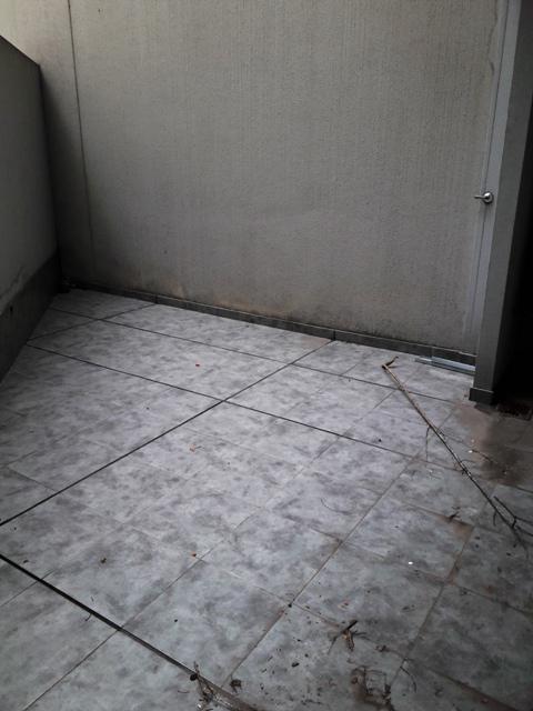 Foto Departamento en Alquiler en  Flores ,  Capital Federal  Av Carabobo al 400