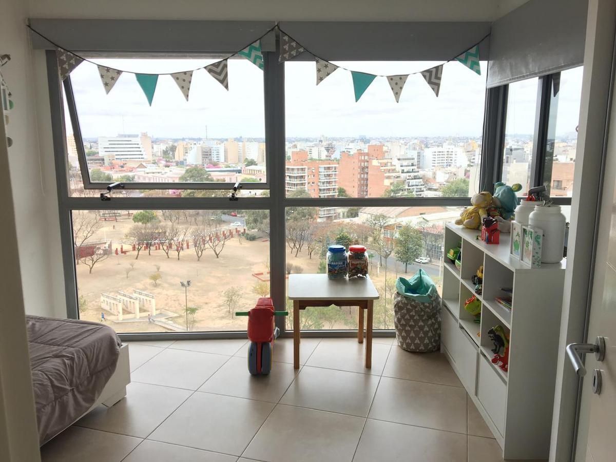 Foto Departamento en Venta en  General Paz,  Cordoba  Fray Mamerto Esquiu al 700