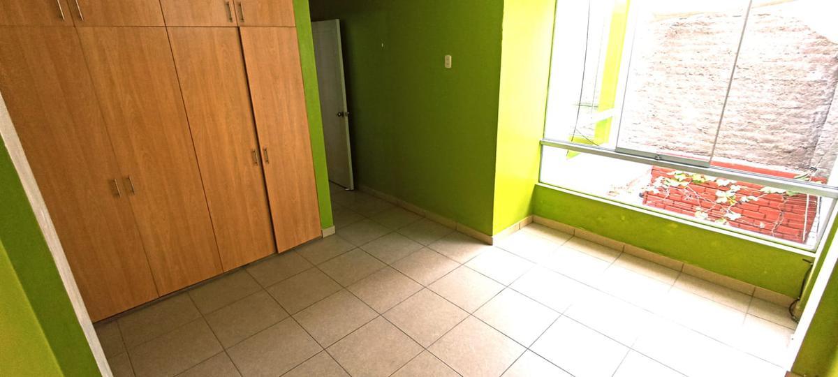 Foto Departamento en Venta en  La Perla,  Callao  Baca Flor