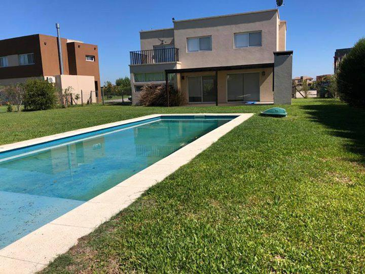 Picture Land in Rent in  Lucero,  Ahumada  heredia al 1400