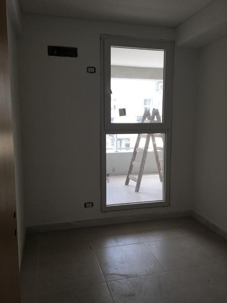 Foto Departamento en Venta en  Palermo ,  Capital Federal  DEPARTAMENTO 4 AMBIENTES A ESTRENAR  PISO 4TO Gascon al 1200 PALERMO VIEJO