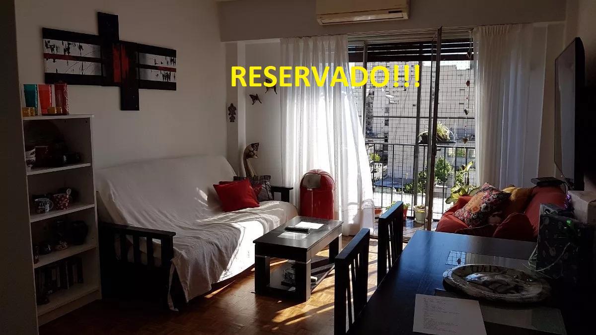 Foto Departamento en Venta en  Villa Crespo ,  Capital Federal  Av Corrientes al 5100