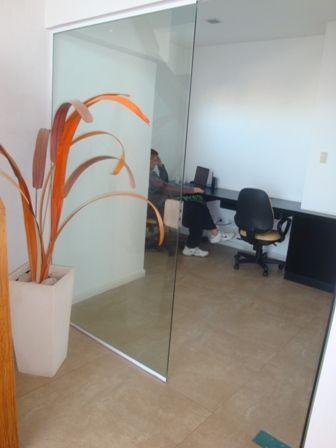 Foto Departamento en Alquiler temporario en  Belgrano ,  Capital Federal  AMENABAR 2400 2°