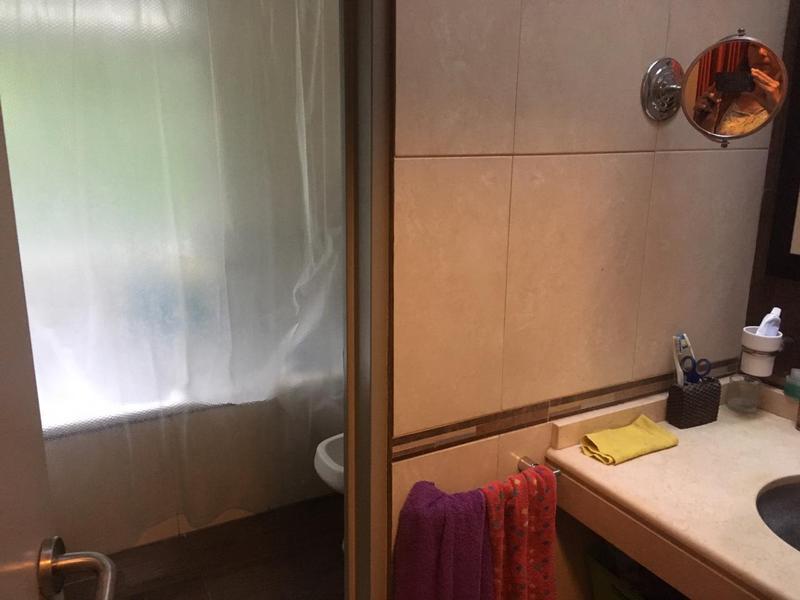 Foto Casa en Venta en  Barrio Parque Leloir,  Ituzaingo  Nicolas Repetto  al 2300