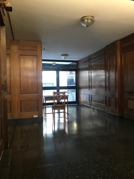 Foto Oficina en Venta en  Las Cañitas,  Palermo  Luis Maria Campos  Nº al 1500