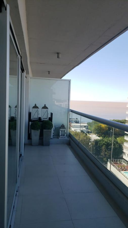 Foto Departamento en Alquiler en  Olivos-Qta.Presid.,  Olivos  Av.del Libertador al 2400