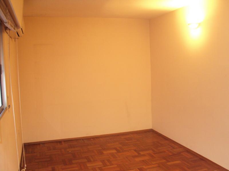 Foto Departamento en Venta en  Pocitos ,  Montevideo  Pocitos 2 dormitorios CON RENTA