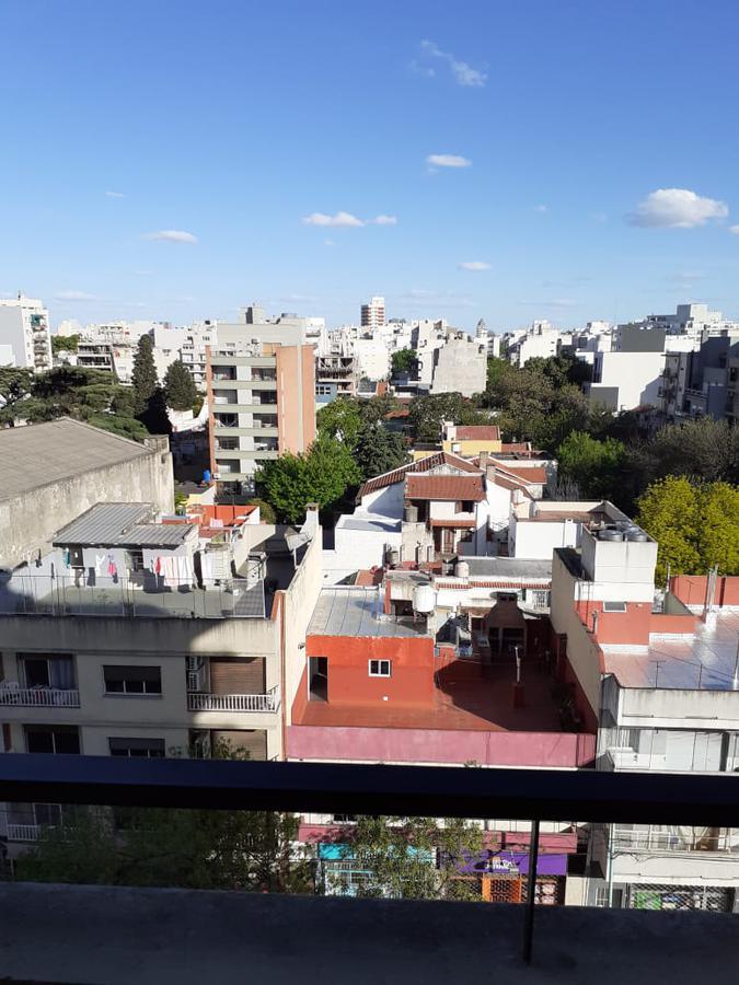 Foto Departamento en Alquiler en  Villa Pueyrredon ,  Capital Federal  Av. Mosconi al 3300