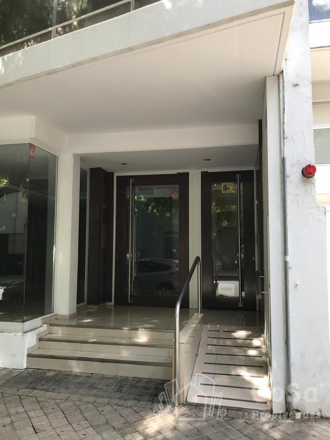 Foto Oficina en Venta en  Rosario ,  Santa Fe  Brown 2029