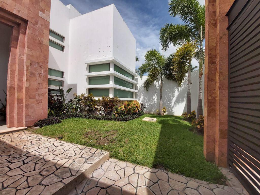 Foto Casa en Venta en  San Ramon Norte,  Mérida  HERMOSA CASA EN SAN RAMON NORTE