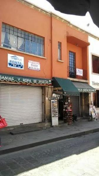 Foto Casa en Renta en  Centro,  Ebano  Casas en Renta CENTRO HISTORICO