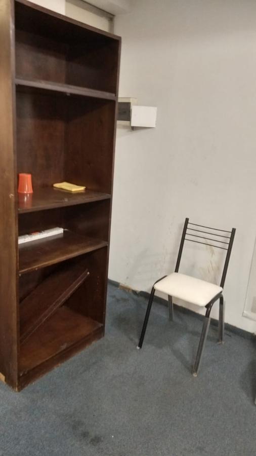 Foto Oficina en Venta en  Barrio Norte ,  Capital Federal  Paraguay al 700