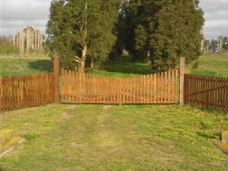 Foto Campo en Venta en  San Miguel Del Monte,  San Miguel del Monte  Mas Info Aqui 0