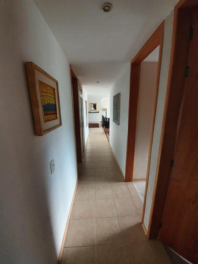 Foto Departamento en Renta | Venta en  Bosque Real,  Huixquilucan  Departamento en Renta y Venta en Sayabes Bosque Real