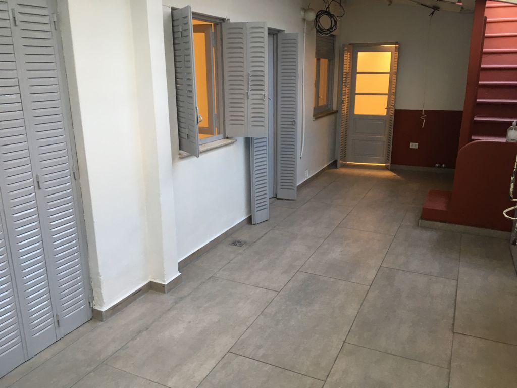 Foto PH en Alquiler en  Colegiales ,  Capital Federal  GREGORIA PEREZ al 3400